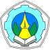 Akademi Komunitas Negeri Pacitan